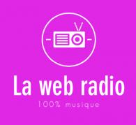 Ecouter La web radio en ligne