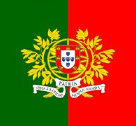 Ecouter Radio Promove Portugal en ligne