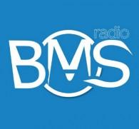 Ecouter BMS Radio en ligne
