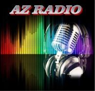 Ecouter AZ-RADIO en ligne