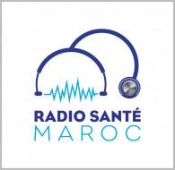 Ecouter Radio Santé Maroc en ligne