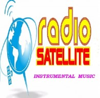 Ecouter Radio Satellite en ligne
