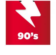Ecouter Voltage 90' en ligne