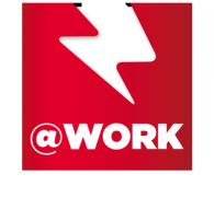 Ecouter Voltage @Work en ligne