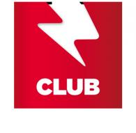 Ecouter Voltage Club en ligne