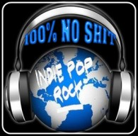 Ecouter IndiePopRock Radio en ligne