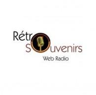 Ecouter Rétro Souvenirs en ligne