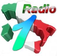 Ecouter Radio italia uno en ligne