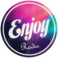 Ecouter EnjoyRadio en ligne
