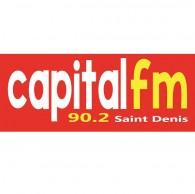 Ecouter Capital FM Réunion en ligne