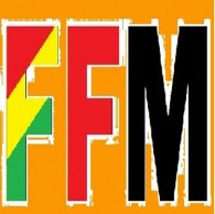 Ecouter FFM en ligne