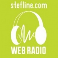 Ecouter Stefline Radio en ligne