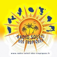 Ecouter Radio Soleil des Tropiques en ligne