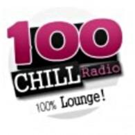 Ecouter 100 CHILL en ligne