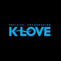 Ecouter K-LOVE en ligne