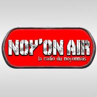 Ecouter Noy'On Air en ligne