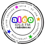 Ecouter Radio Aléo en ligne