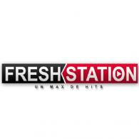 Ecouter FreshStation en ligne