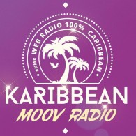 Ecouter KMR Radio en ligne