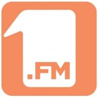 Ecouter 1.FM Absolute 70's Pop en ligne