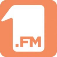Ecouter 1.FM - Love Classics en ligne
