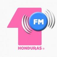 Ecouter 1FM pop hits en ligne