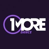 Ecouter 1MORE Dance en ligne