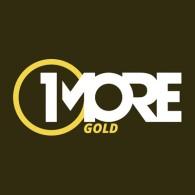 Ecouter 1MORE Gold en ligne