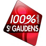 Ecouter 100% Radio - St Gaudens en ligne