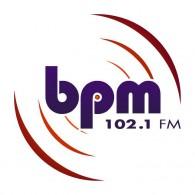 Ecouter Radio BPM en ligne