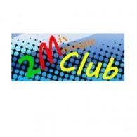 Ecouter 2M Club en ligne