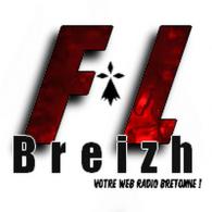 Ecouter FL Breizh Radio en ligne