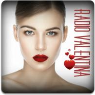 Ecouter RADIO VALENTINA FM en ligne