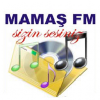 Ecouter Mamaş FM en ligne