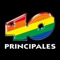 Ecouter Los 40 Principales  España - Madrid en ligne