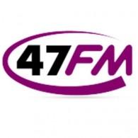 Ecouter 47 FM en ligne