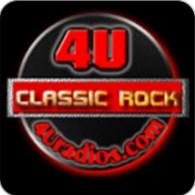 Ecouter 4U Classic Rock en ligne