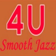 Ecouter 4U Smooth Jazz en ligne