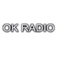 Ecouter OK Radio en ligne