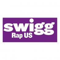 Ecouter SWIGG Rap US en ligne