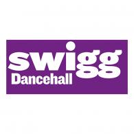 Ecouter SWIGG Dancehall en ligne