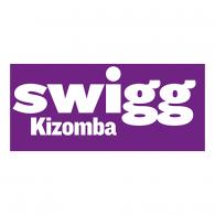 Ecouter SWIGG Kizomba en ligne