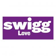 Ecouter SWIGG Love en ligne