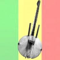 Ecouter Radio Wassoulou Internationale en ligne