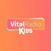 Ecouter Vital Radio Kids en ligne