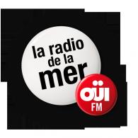 Ecouter La radio de la mer OÜI FM en ligne