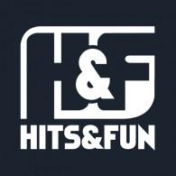 Ecouter HITS AND FUN en ligne