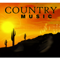 Ecouter RADIO COUNTRY FRANCE en ligne