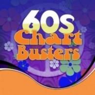 Ecouter 60s Chartbusters en ligne