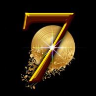 Ecouter 7VOIX Radio en ligne
